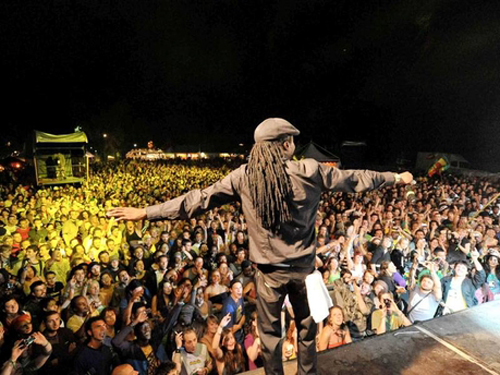 Rototom-Sunsplash-4
