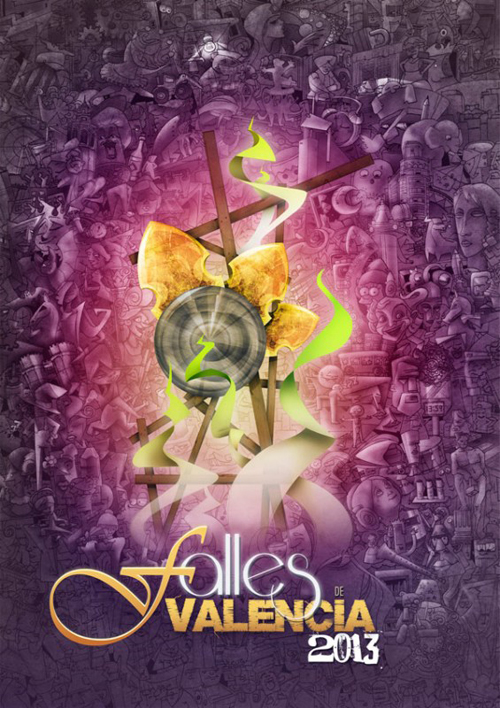 cartel-fallas-2013