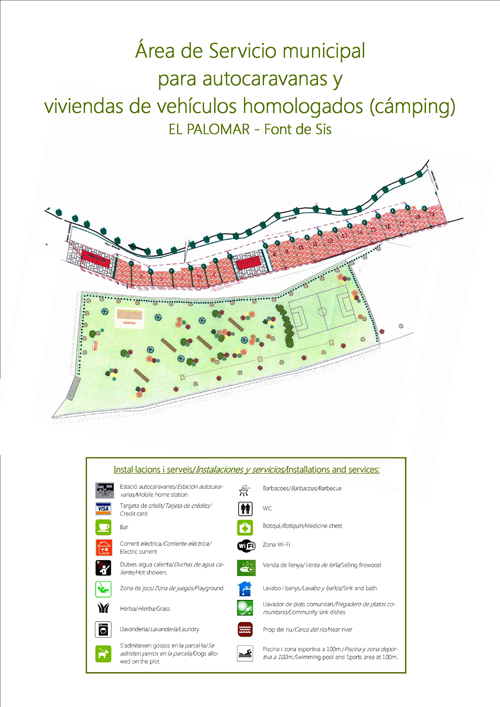 plano-complet_camping