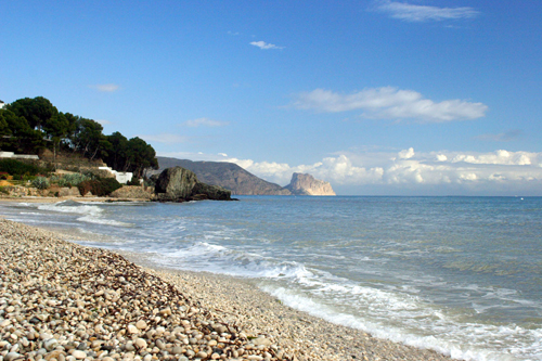 playa-de-altea1