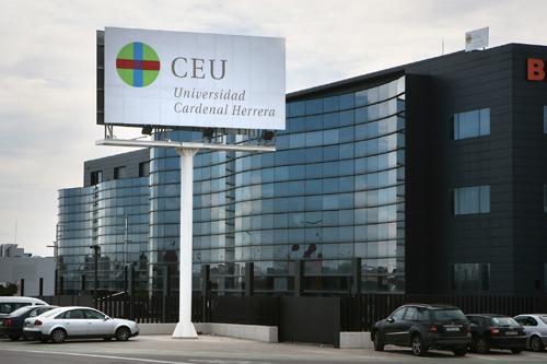 CEU_ch castellon