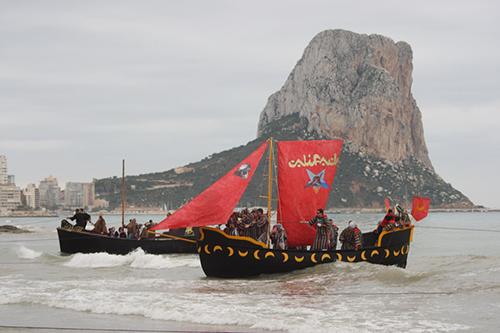 Calpe-Alicante-Moros-y-Cristianos-1