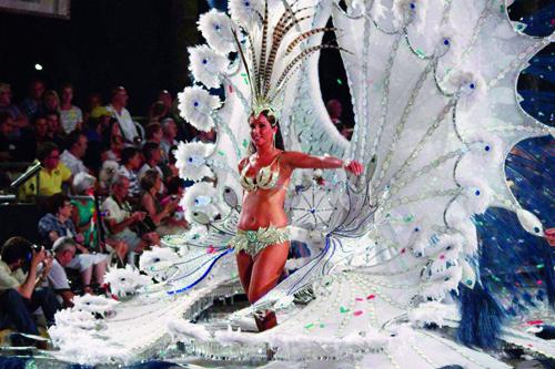 Rita-carnaval-de-Vinaròs