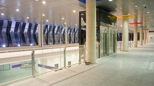 SNC-Lavalin-Aeroports-Marina-aeropuerto-Castellon