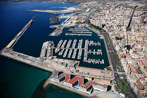 Vista_aerea_del_Puerto_de_Alicante