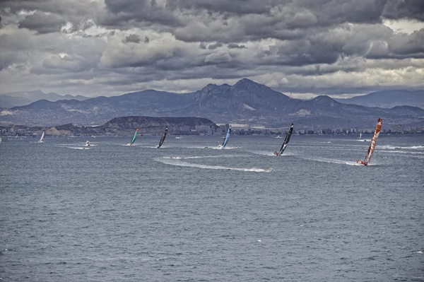 Volvo-Ocean-Race-Alicante (1)