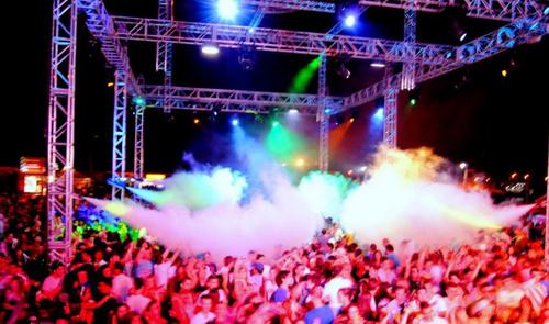 alicantesunfestival2011