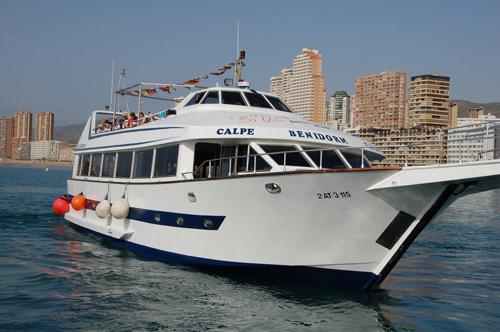 barco-isla-benidorm
