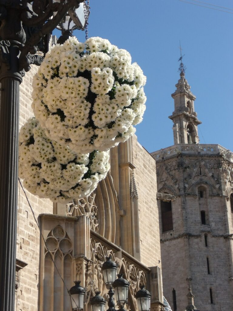 Turismos Valencia