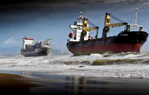 buques-encallados
