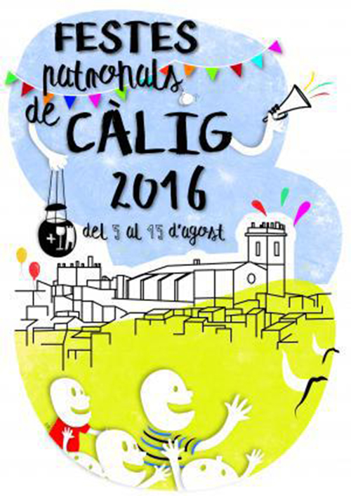 cartel_calig