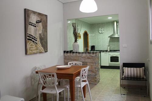 casa_rural_en_torres_torres_valencia