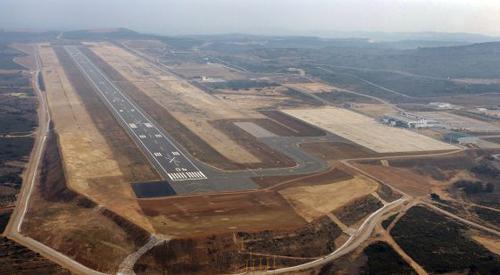 castellon aeropuerto