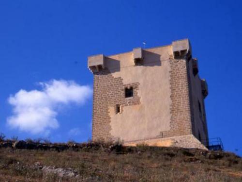 castillo_cocentaina