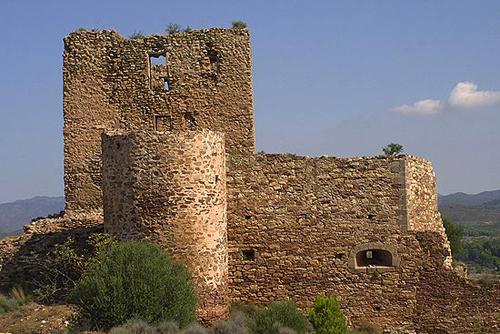 castillo_torres_torres