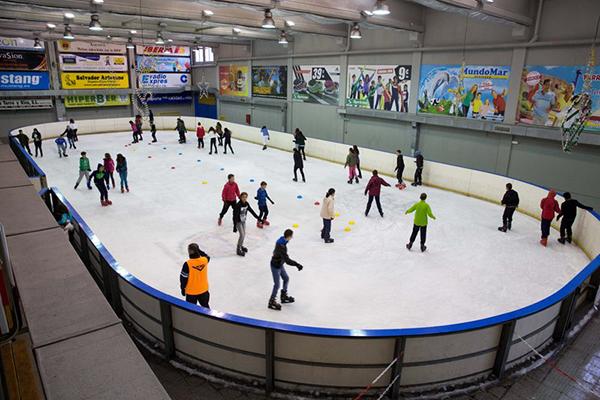 elche-patinaje-hielo