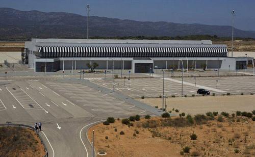 en-el-aeropuerto-de-castellon