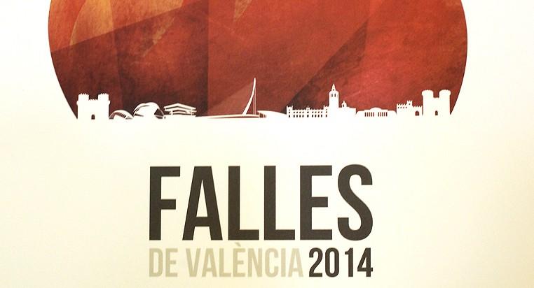 falles 2014 valencia