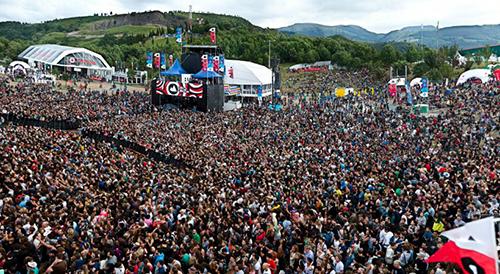 festival-internacional-benicasim