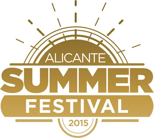 festival summer alicante
