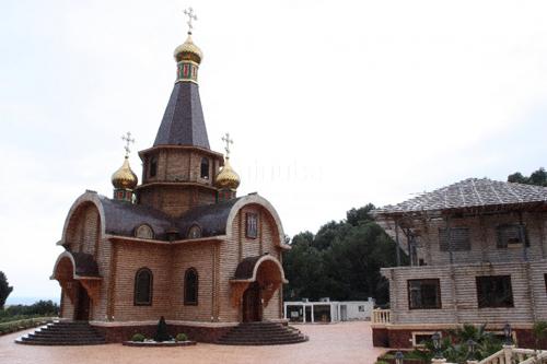 iglesia-ortodoxa-rusa altea