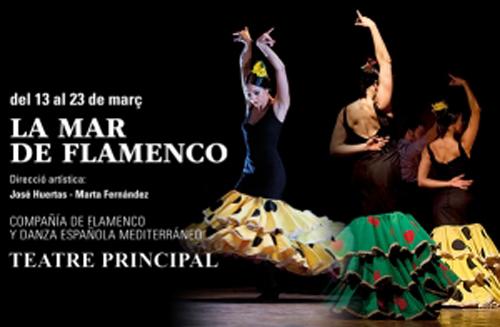 mar-flamenco-teatro-principal-valencia