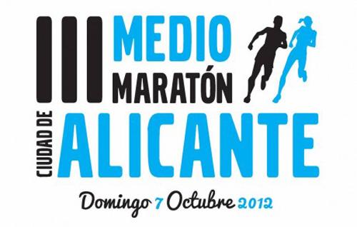 medio-maraton-alicante