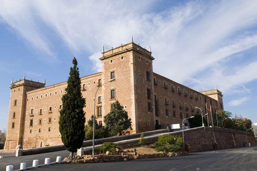 monasterio-de-santa-maria-de-el-puig