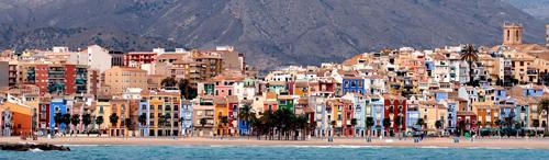 panoramica_valencia_Alicante_Villajoyosa
