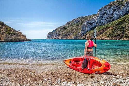 playa-granadella-javea-alicante